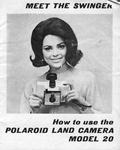 Ali macgraw polaroid libertino